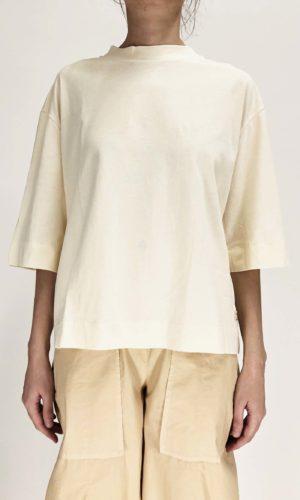 Alessia Santi Shirt mit 3/4-Arm | Calamita Onlineshop