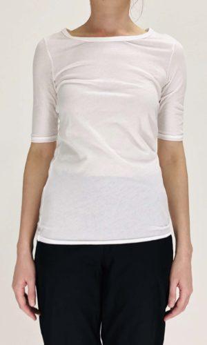 Humanoid Shirt Jill milk | Calamita Onlineshop